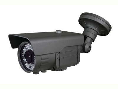 1080P hd-sdi camera with 60m Night Vision